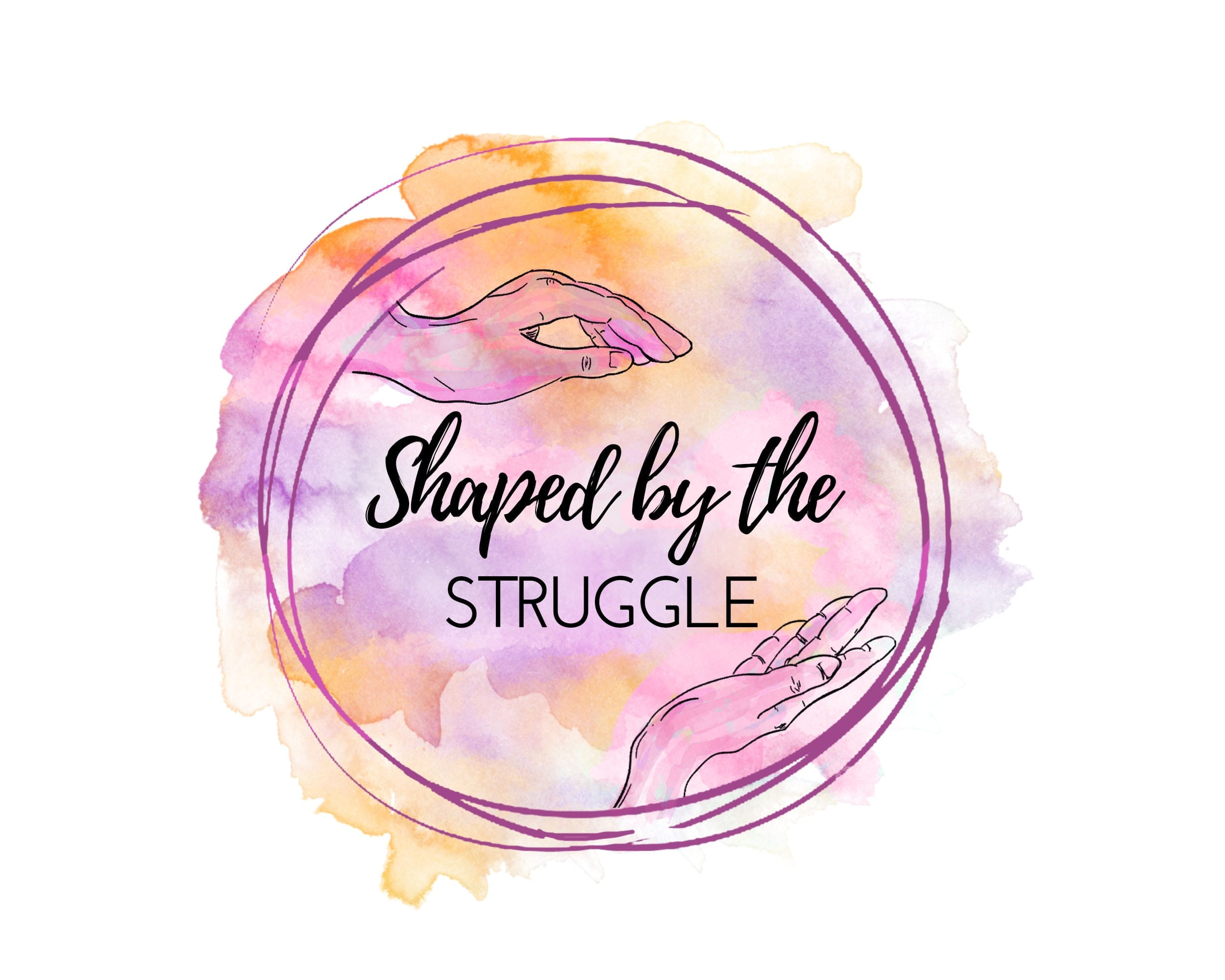 Shaped by the Struggle